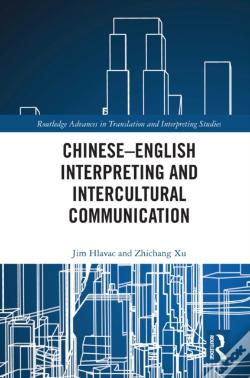 Wook.pt - Chinese-English Interpreting And Intercultural Communication