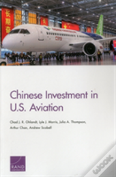 Chinese Investment In Us Aviatpb