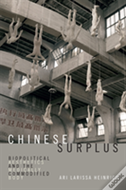 Wook.pt - Chinese Surplus