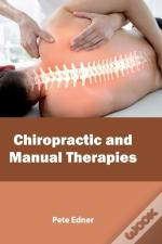 Chiropractic And Manual Therapies