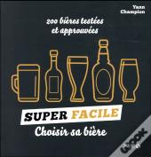 Choisir Sa Biere - Super Facile