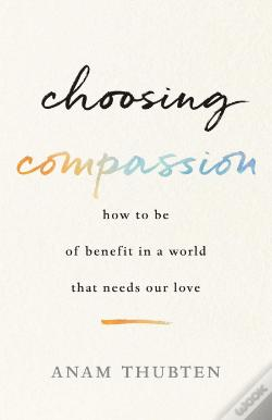 Wook.pt - Choosing Compassion