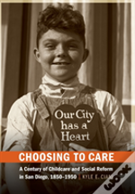Choosing To Care