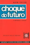 Choque do Futuro