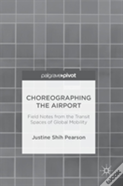 Wook.pt - Choreographing The Airport