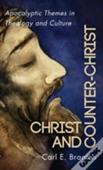 Christ And Counter-Christ