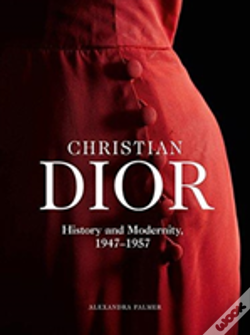 Wook.pt - Christian Dior