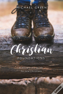 Wook.pt - Christian Foundations