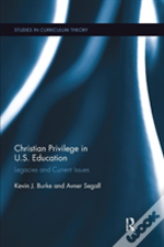 Christian Privilege In U.S. Education