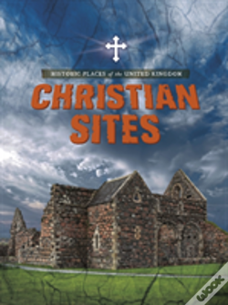 Wook.pt - Christian Sites