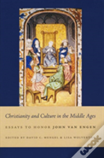 Christianity And Culture In The Middle Ages