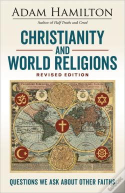 Wook.pt - Christianity And World Religions Revised Edition