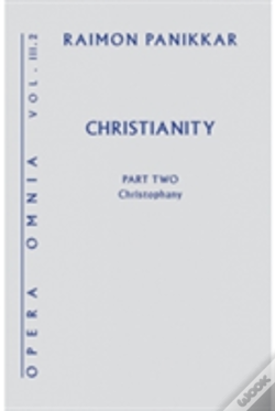 Wook.pt - Christianity