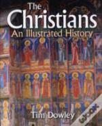 Christians An Illustrated History
