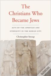 Christians Who Became Jews
