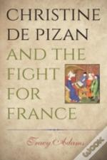 Christine De Pizan And The Fight For Fp