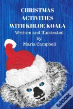 Christmas Activities With Khloe Koala