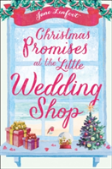 Christmas Promises At The Little Wedding Shop