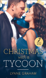 Christmas With A Tycoon
