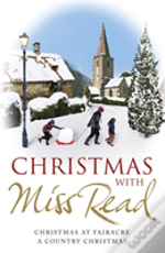 Christmas With Miss Read