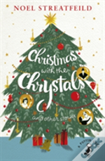 Christmas With The Chrystals