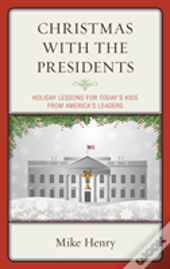 Christmas With The Presidents