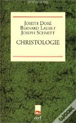 Christologie ; Edition 2002