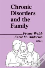 Chronic Disorders And The Family