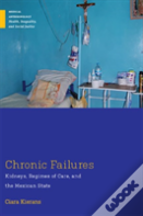 Chronic Failures