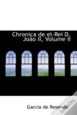 Chronica De El-Rei D.