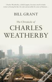 Chronicle Of Charles Weatherby