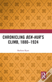 Chronicling Benhurs Early Reception