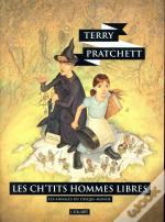 Ch'Tits Hommes Libres Ned