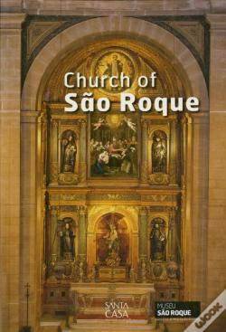 Wook.pt - Church of São Roque - Guide