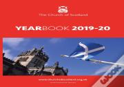 Church Of Scotland Yearbook 2019-20