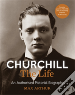 Churchill: The Life