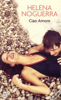 Wook.pt - Ciao Amore