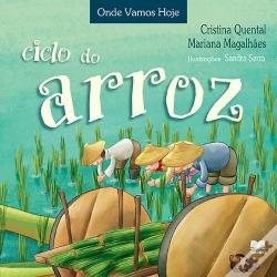 Wook.pt - Ciclo do Arroz