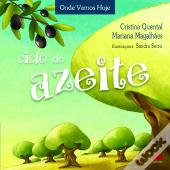 Ciclo do Azeite