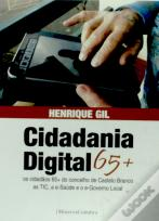 Cidadania Digital 65+