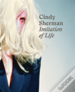 Cindy Sherman, Imitation Of Life