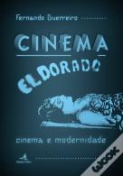 Cinema El Dorado