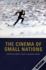 Cinema Of Small Nations