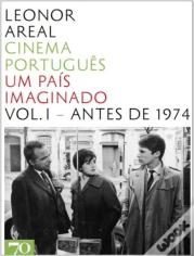 Cinema Português - Volume I