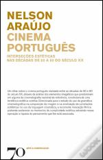 Cinema Português