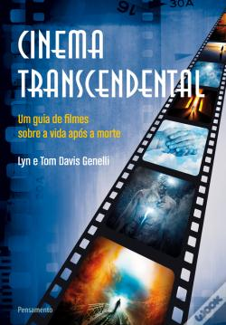 Wook.pt - Cinema Transcendental