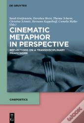 Cinematic Metaphor In Perspective