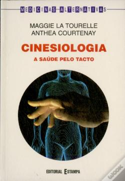 Wook.pt - Cinesiologia