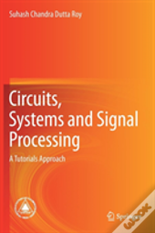 Circuits, Systems And Signal Processing