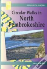 Circular Walks North Pembrokeshire